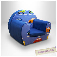 chairs for toddlers. Unique Toddlers Images Intended Chairs For Toddlers O