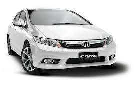 civic 2015 white. in2092575 civic 2015 white