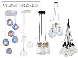 cer of three hanging vintage jar lights 89 95 4 clear glass triple drop ceiling light 250 5 glass bulbs pendant lamp 407