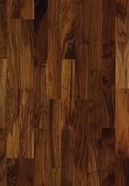 Dark wood flooring Auckland