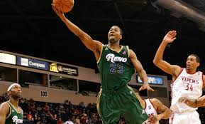 Reno Bighorns Nba D League Basketball Game On Friday March 3 At 7 P M Up To 46 Off