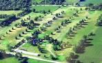 Dows Golf Course - Dows, Iowa | Facebook