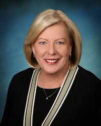 Lynne Whaley-Welty, RN, MS - Hospital Council - Northern and ...