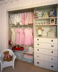 kids closet with drawers. White Kids Closet Organizer For Girls With Drawers RJeneration