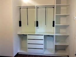 ideas para closets sin puertas ideas para closets sin sin ideas para closet sin puertas
