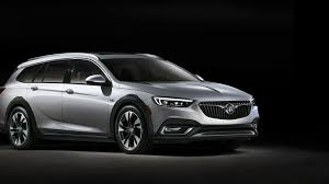 2018 acura wagon. contemporary wagon throughout 2018 acura wagon r