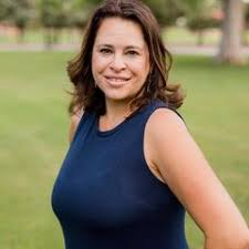 Yvette Ratliff - Real Estate Agent in Glendale, AZ - Reviews | Zillow