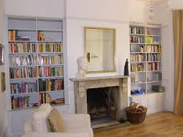 Living Room Built In Living Room Storage With Awesome Built In Storage Solutions For