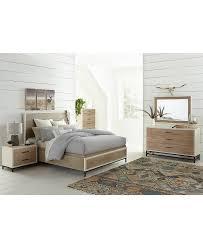 Macys Bedroom Furniture Bedroom Collections Bedroom Collections Macys