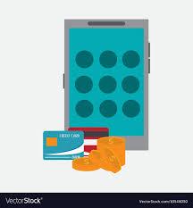 Bank Security Design Cellphone System Security Design
