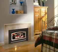 granite and marble fireplace mantels