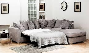 buoyant fantasia corner group sofa bed