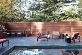 modern design outdoor furniture decorate. image of midcenturymodernoutdoorfurniturepatio modern design outdoor furniture decorate e