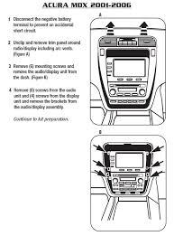 car radio stereo audio wiring diagram autoradio connector wire car radio stereo audio wiring diagram autoradio connector wire installation schematic schema esquema de conexiones anschlusskammern konektor