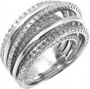 Как узнать размер <b>кольца</b>? — блог AllTime.ru