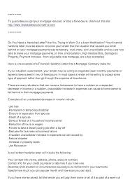 Complaint Letter To Landlord Template Noise Complaint Letter To Landlord Hardship Tenant Yakult Co
