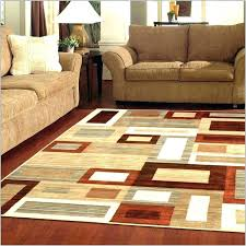 area rugs 4x6 4 x 6 area rug designs exceptional rugs 5 with regard to plans area rugs 4x6