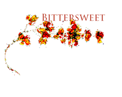 Bittersweet - Bittersweet and the little soap company