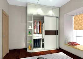 Tv Cabinet For Bedroom Bedroom Wardrobe Designs With Unit Tall Tv