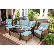 home interior beautiful outdoor furniture wayfair patio mimosa 9 piece wood from outdoor furniture wayfair