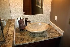 wonderful sink bowls for bathroom vessel bowl bathroom sinks sink bowls for bathroom glass sinks for bathrooms uk