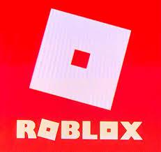 Watch what barack obama, bill ga. Roblox Song Id Popular Roblox Song Ids 2021 U Sygnus82