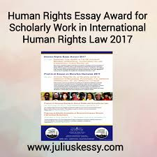 rights essay human rights essay award human rights brief  rights essay human rights essay award 2016 human rights brief human rights brief and human rights essay court essay sample essay on european court of human