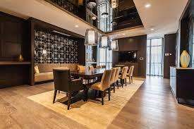 loft furniture toronto. Featured Image Loft Furniture Toronto