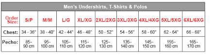 Details About Pack Of 3 Hanes Mens White Crew Neck T Shirts Soft Cotton Undershirts T Shirt