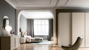 images of contemporary furniture. Classic And Contemporary Furniture Images Of