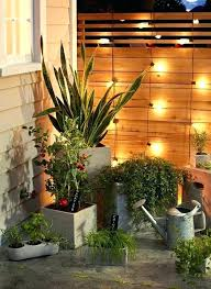 garden fence decorations fence decorations ideas decorate garden tips garden fence fence decorations items fence decorations