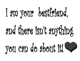 Cute Love Quotes Beauteous Cute Best Friend Love Quotes Design Best Meme Ideas