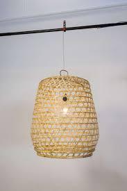 roost lighting. Roost Roost Lighting N