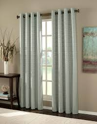 city square modern room darkening drape  curtainworkscom