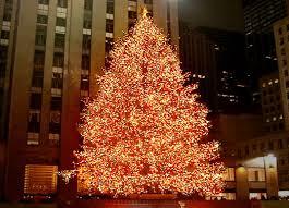 ♛ NEW Christmas Tree Decorating Ideas 2017 ♛  YouTubeNew Christmas Tree