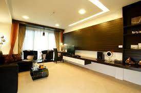 Hotel Rashmi Studio Living Rashmi Plaza Hotel Vientiane Lao Pdr