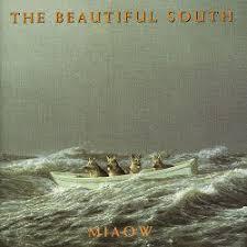 <b>Miaow</b> - The <b>Beautiful South</b> | Songs, Reviews, Credits | AllMusic