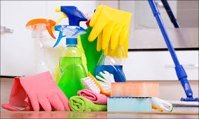 Pictures Of Cleaning Products Barca Fontanacountryinn Com
