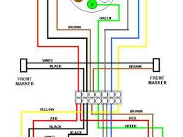 haulmark wiring diagram wiring diagram wells fargo trailer wiring diagram wiring data continental cargo wiring diagram haulmark wiring diagram