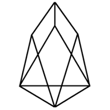Eos Eos Price Marketcap Chart And Fundamentals Info Coingecko