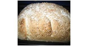 pain express par vorwerk30 une recette de fan à retrouver dans la catégorie pains viennoiseries sur ee recettes fr de thermomix sup sup