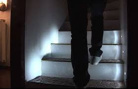 pressure sensitive staircases automatic led stair lighting automatic led stair lighting