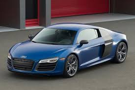 audi 2015 r8. 2015 vs 2017 audi r8 whatu0027s the difference featured image large thumb3