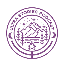 The Ultra Stories Podcast