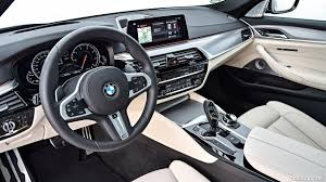2018 bmw 5. perfect bmw 2018 bmw 5series 530d touring  interior wallpaper intended bmw 5