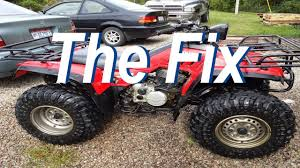 2002 honda rancher trx350 wiring diagram wiring diagram libraries 2002 honda rancher trx350 wiring diagram