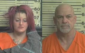 Investigation leads to two arrested on drug charges | OurQuadCities