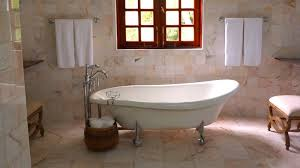 locations majestic tubs remodeling offers commercial and residential bathtub resurfacing