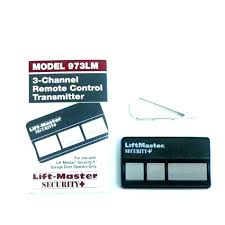 sears garage door remotes programming craftsman garage door opener garage door opener remote control craftsman garage