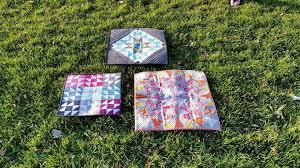 Salt Lake Modern Quilt Guild - Home | Facebook &  Adamdwight.com